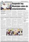 2 - Contexto de Durango - Page 4