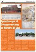 2 - Contexto de Durango - Page 6