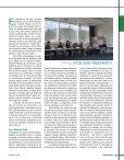 Liberalismo hoy: primero la libertad - Revista Perspectiva - Page 2
