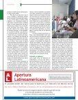 Liberalismo hoy: primero la libertad - Revista Perspectiva - Page 3