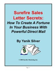 Unstoppable Confidence Kent Sayre Ebook