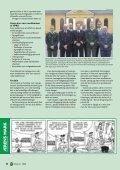 Reserven - Hovedorganisationen for Personel af Reserven i Danmark - Page 4