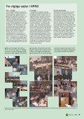 Reserven - Hovedorganisationen for Personel af Reserven i Danmark - Page 7
