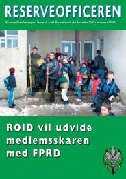 Ress. Offic. 6_2005 - Hovedorganisationen for Personel af ...