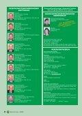 Ress. Offic. 6_2005 - Hovedorganisationen for Personel af ... - Page 2