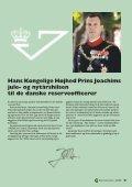 Ress. Offic. 6_2005 - Hovedorganisationen for Personel af ... - Page 3