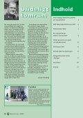 Ress. Offic. 6_2005 - Hovedorganisationen for Personel af ... - Page 4