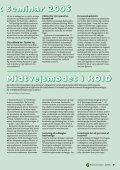 Ress. Offic. 6_2005 - Hovedorganisationen for Personel af ... - Page 7