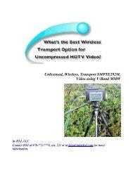 White Paper Download - Renaissance Electronics Corporation
