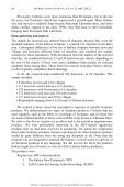 are vernacular scriptures being used? - UBS Translations - Page 2
