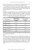 are vernacular scriptures being used? - UBS Translations - Page 5