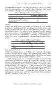 are vernacular scriptures being used? - UBS Translations - Page 7