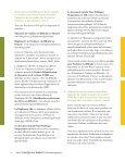 CONSEILS AUX PARENTS CONSEILS AUX ... - Autism Ontario - Page 2