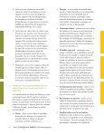 CONSEILS AUX PARENTS CONSEILS AUX ... - Autism Ontario - Page 3