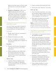 CONSEILS AUX PARENTS CONSEILS AUX ... - Autism Ontario - Page 4