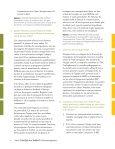 CONSEILS AUX PARENTS CONSEILS AUX ... - Autism Ontario - Page 5