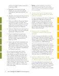 CONSEILS AUX PARENTS CONSEILS AUX ... - Autism Ontario - Page 6