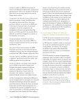 CONSEILS AUX PARENTS CONSEILS AUX ... - Autism Ontario - Page 7