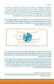 نزيف ما بعد الوالدة - Gynuity Health Projects - Page 2