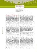 Dossier - Bruitparif - Page 4