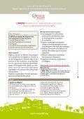 Dossier - Bruitparif - Page 7