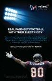 2012 HOUSTON TEXANS MEDIA GUIDE - Parent Directory - NFL.com - Page 2