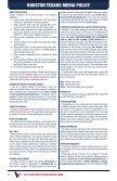 2012 HOUSTON TEXANS MEDIA GUIDE - Parent Directory - NFL.com - Page 4