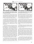 SISMICIDAD DEL CENTRO Y SUR DE MÉXICO AD DEL ... - UGM - Page 2
