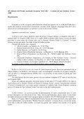 Premio Nazional Bando 2008.pdf - Poiein - Page 2