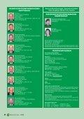 Ress. Offic. 1_2006 - Hovedorganisationen for Personel af ... - Page 2