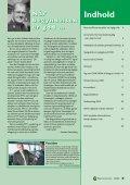 Ress. Offic. 1_2006 - Hovedorganisationen for Personel af ... - Page 3