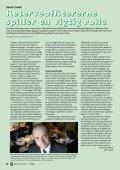 Ress. Offic. 1_2006 - Hovedorganisationen for Personel af ... - Page 4