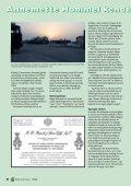 Ress. Offic. 1_2006 - Hovedorganisationen for Personel af ... - Page 6