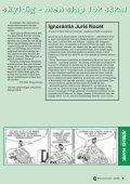 Ress. Offic. 1_2006 - Hovedorganisationen for Personel af ... - Page 7