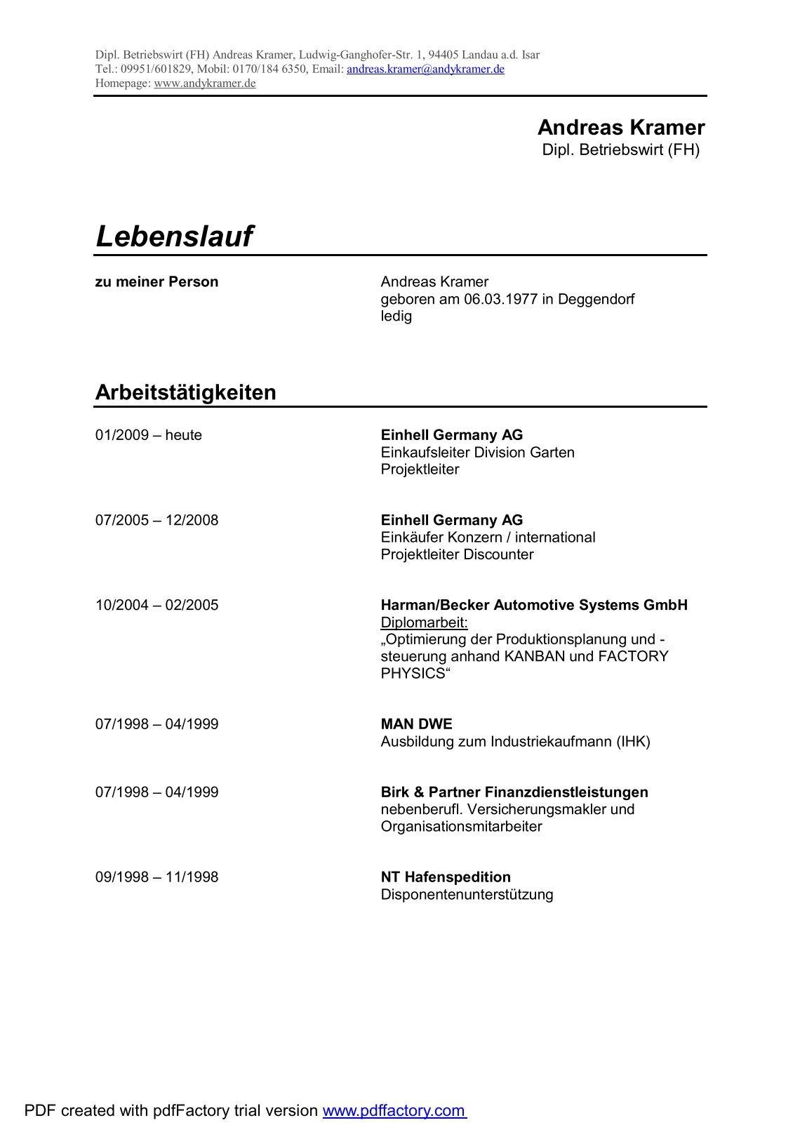 Beste Schreiben Für Boeing Fortsetzen Galerie - Entry Level Resume ...