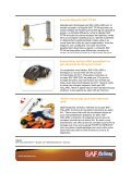 News You Can Use 8 - saf-holland - Page 3