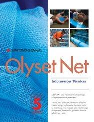 ayout 1 - Olyset Net