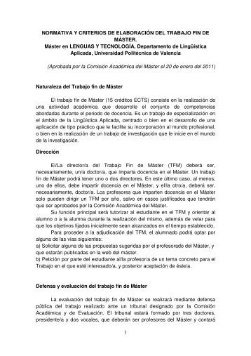 350 free magazines from upv es for Universidad valencia master