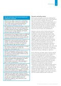 Work, Mental Health and Welfare - British Association for Supported ... - Page 5