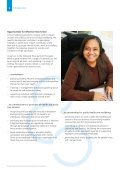 Work, Mental Health and Welfare - British Association for Supported ... - Page 6