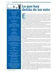Descargue la revista número 28 - Programa de las Naciones Unidas ... - Page 2