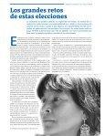 Descargue la revista número 28 - Programa de las Naciones Unidas ... - Page 3