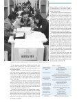 Descargue la revista número 28 - Programa de las Naciones Unidas ... - Page 4