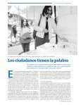 Descargue la revista número 28 - Programa de las Naciones Unidas ... - Page 5