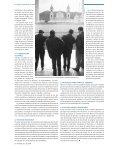 Descargue la revista número 28 - Programa de las Naciones Unidas ... - Page 6