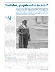 Descargue la revista número 28 - Programa de las Naciones Unidas ... - Page 7