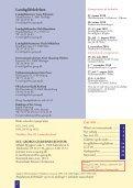• Kammeratskab • Ny landsgildeledelse • KFUM-Spejdernes korpslejr - Page 2