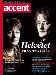 Accent 2/2010