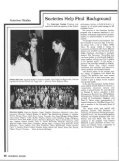 Next Section - Harding University Digital Archives - Page 3