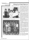 Next Section - Harding University Digital Archives - Page 5